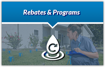 Rebates and Programs